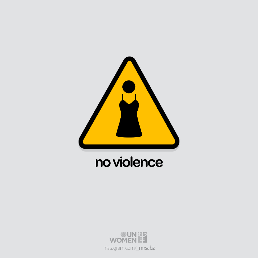 violence3